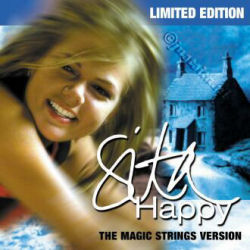 Happy (Limited Edition)