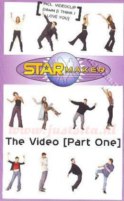 Starmaker - The Video