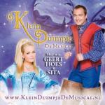 CD Klein Duimpje