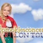 Sprookjesconcert-on-tour
