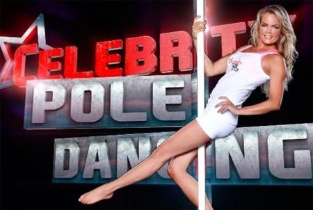 celebrity-pole-dancing