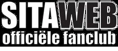 SitaWeb - Officiële Sita Fanclub