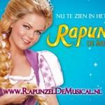 rapunzel-de-musical