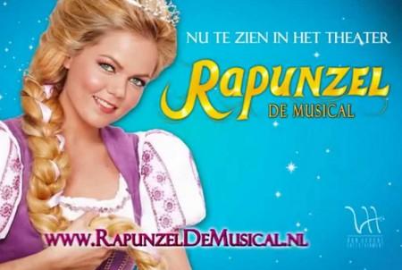 rapunzel-thumb
