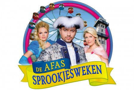 sprookjesweken-julianatoren